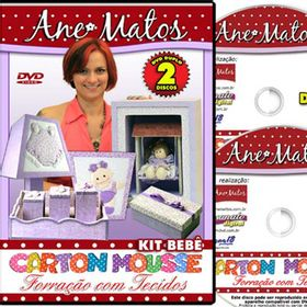 DVD-CARTOON-MOUSSE-ANNE-MATOS