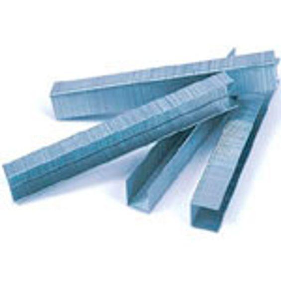 Grampos-80-6-para-Grampeadore-e-Pinador-80-F-com-5.000-unidades