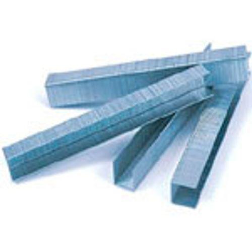 Grampos-106-6-para-Grampeador-para-51-A-com-3.500-unidades