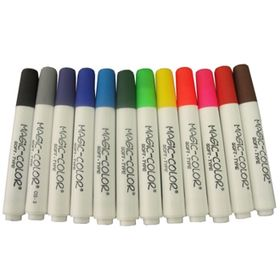 CANETA-MAGIC-COLOR-560-BASICA-C-12-CORES