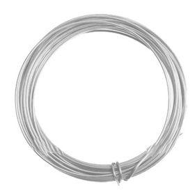 Arames-de-Aluminio-com-5-metros---Cor--Prata