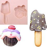 Molde-de-Silicone-para-Biscuit---Cup-Cake-com-Picole-1035