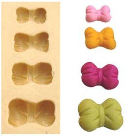 Molde-de-Silicone-para-Biscuit---Lacos-com-4-851