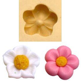 Molde-de-Silicone-para-Biscuit---Violeta-Pequena-856