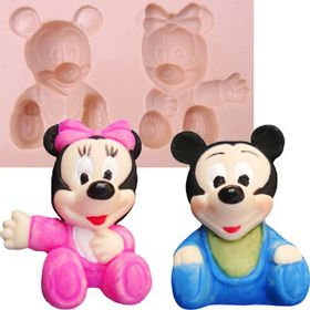Molde-de-Silicone-para-Biscuit---Minnie-e-Mickey-970