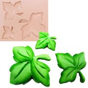 Molde-de-Silicone-para-Biscuit---Folhas-de-Uva-983