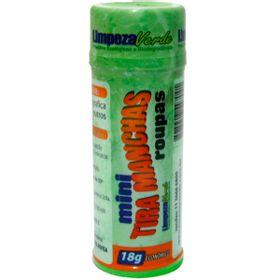 Mini-Tira-Manchas-Roupas-Limpeza-Verde-18-gr