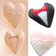Molde-de-Silicone-para-Biscuit---1100