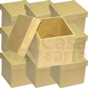 kit-caixa-tampa-sapato