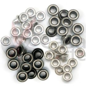 Eyelets--Standard-WeR-Memory-Keepers-–-Contem-60-Ilhoses-Cool-Metal--41584-8