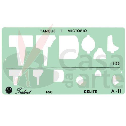 gabarito-A11-trident-01