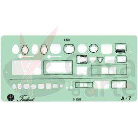 gabarito-A7-trident-01