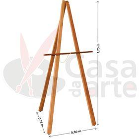 cavalete-12033-trident-01