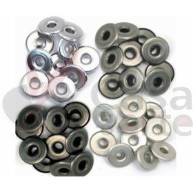 Ilhos-Wide-Eyelets-We-R-Memory-Keepers---40-Unidades---Cool-Metal-41596-1