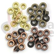 Eyelets--Standard-WeR-Memory-Keepers-–-Contem-60-Ilhoses---Warm-Metal-41583-1