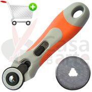 kti-cortador-circular-toke-e-crie-28mm