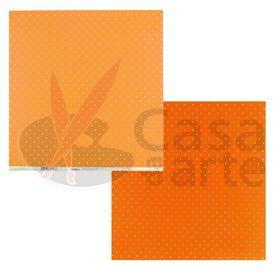 Paginas-Decoradas-Linha-Duo-Bolas-Repeteco---PL0110336