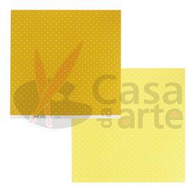 Paginas-Decoradas-Linha-Duo-Bolas-Repeteco---PL0110033