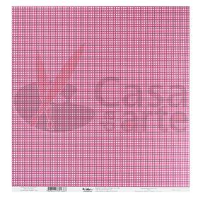 Paginas-Decoradas-Linha-Basic-Quadriculada-Simples-Repeteco---Pink