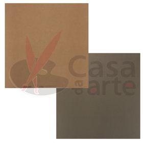 Paginas-Decoradas-Linha-Duo-Lisas-Repeteco---PL0107546