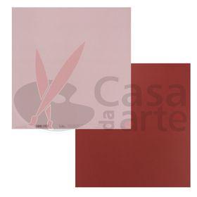 Paginas-Decoradas-Linha-Duo-Lisas-Repeteco---PL0106839