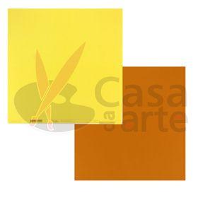 Paginas-Decoradas-Linha-Duo-Lisas-Repeteco---PL0106334