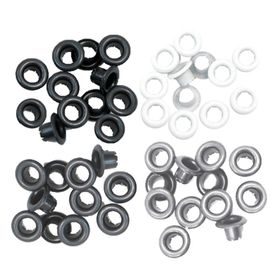 Eyelets--Standard-WeR-Memory-Keepers-–-Contem-60-Ilhoses-–-Grey-41582-4