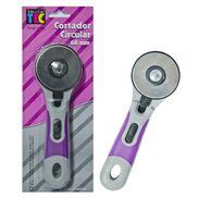 Cortador-Circular-Toke-e-Crie-de-60-mm---DI076