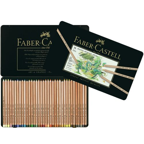 lapis-pitt-faber-castell-112136-01