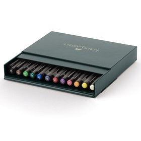 caneta-pitt-fabe-castell-com-12-cores---04