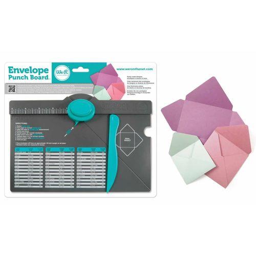 wer-envelope-71277-0