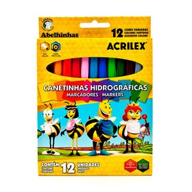 12-canetinhas-acrilex-06922-1-