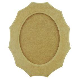moldura-oval-peqna
