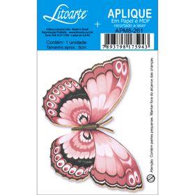 APM8-261-Lapela