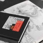 60005569-ONE--A4-artbook-canson