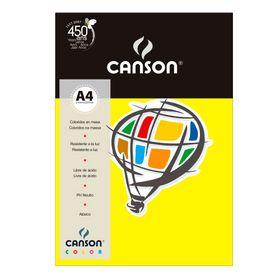 Canson-Color-Amarelo-Canario-66661188
