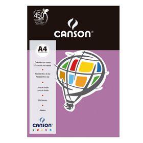 Canson-Color-Lilas-66661198