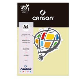 Canson-Color-Marfim-66661206