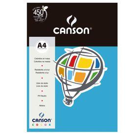 Canson-Color-Azul-Mar-66661265