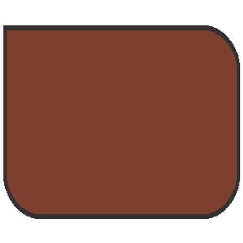 8253-betume-ecologico