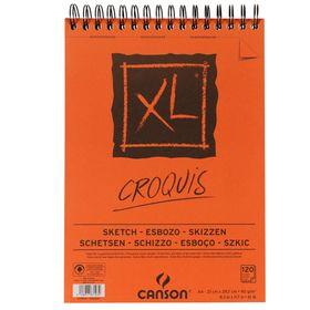 canson-xl-croquis-a4-200787103--1-