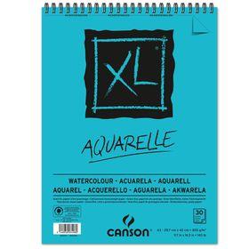 canson-xl-aquarele-a3-400039171--1-
