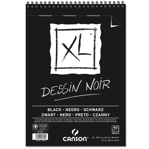 canson-xl-dessin-noir-black-a3-400039087--1-
