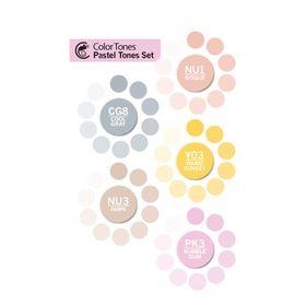 chameleon-color-tones-ct0501-pantone