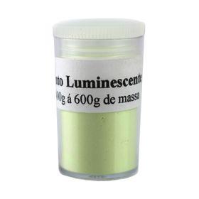 Pigmento-Fluorescente-Luminescente--fosforecente-