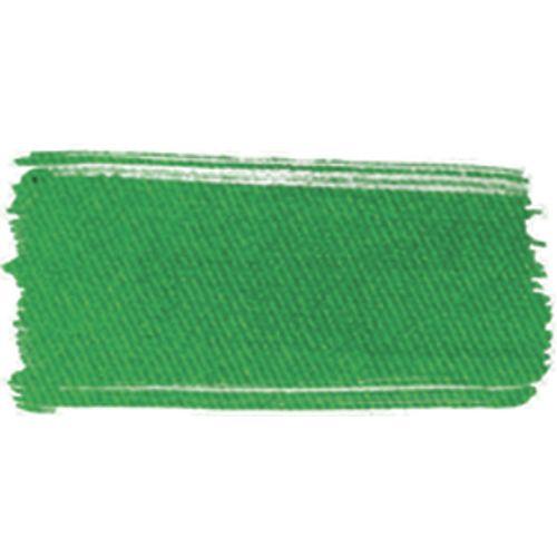 101-verde