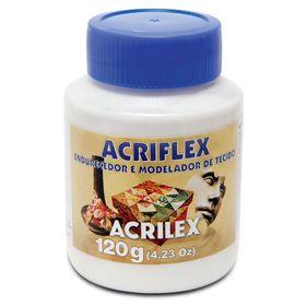 acriflex-120g