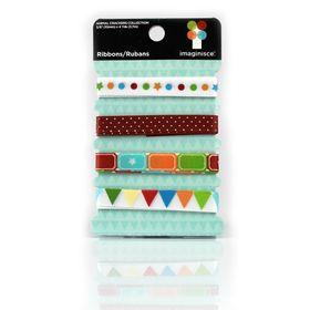 ribbons-002816-1
