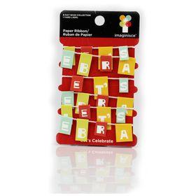 ribbons-002370-1