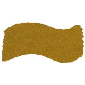 598-dourado-solar